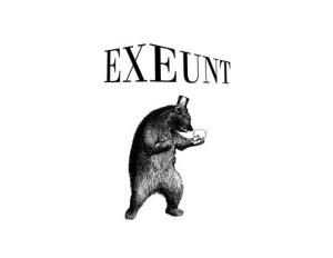 exeuntevent-495x382